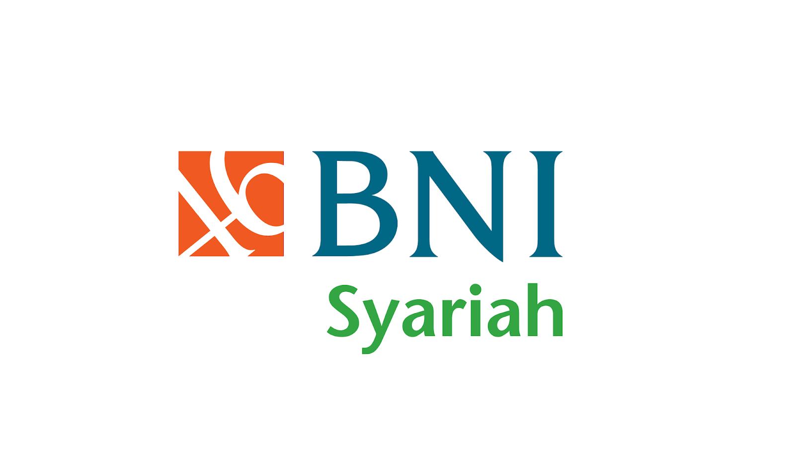 Bni Syariah Gelar Webinar Pra Manasik Haji Bersama Bpkh Dan Kemenag Koran Bumn