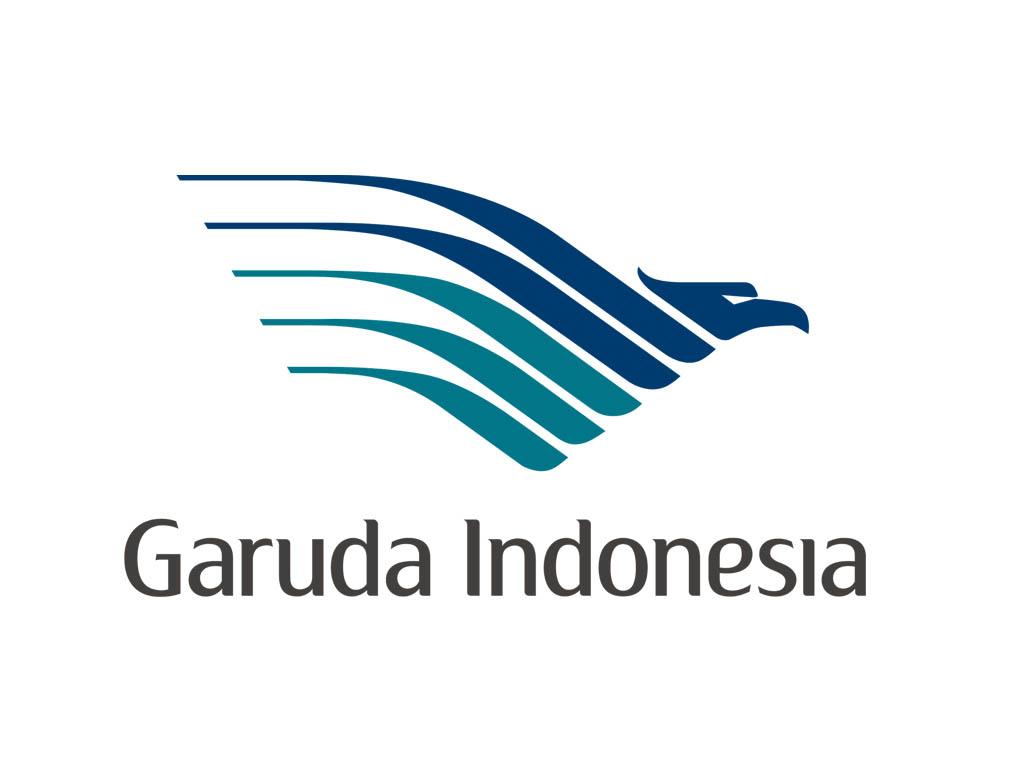 GIAA Garuda Indonesia Catat Kerugian Bersih Senilai US$384,34 Juta Sepanjang Kuartal I/2021 – Koran BUMN