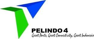 BIMA BIMA Pererat Kolaborasi Engineering Pelabuhan dengan Pelindo IV – Koran BUMN