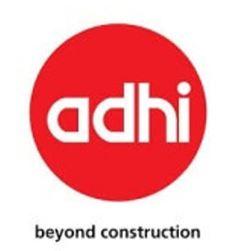 ADHI Adhi Karya Menang Tender Proyek Preservasi Jalan Lintas Non Tol di Provinsi Riau Senilai Rp525 Miliar – Koran BUMN