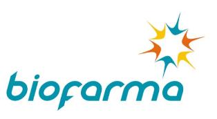 INAF KAEF Bio Farma Bukukan Penjualan Holding BUMN Farmasi Capai Rp15 Triliun Sepanjang Semester 1 2021 – Koran BUMN