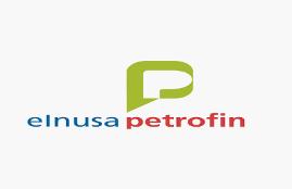 ELSA Pertahankan Operation Excellence, Elnusa Petrofin Perkuat Kualitas dan Integritas Pekerja – Koran BUMN