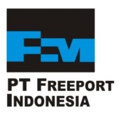 AKRA Freeport Indonesia Pastikan Proyek Smelter di Gresik Terus Berjalan – Koran BUMN
