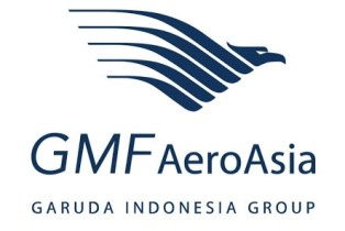 GIAA GMFI GMF AeroAsia Kaji Dampak Restrukturisasi Garuda Indonesia Sebagai Induk Usaha – Koran BUMN