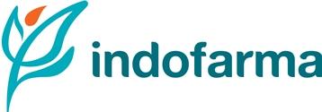 INAF Indofarma Global Medika Salah satu Distributor Resmi GeNose C19 – Koran BUMN