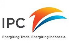 IPCM Siap Beli 4 Unit kapal Pandu, IPCM Belanja Modal Sebesar Rp95,4 Miliar pada 2021 – Koran BUMN