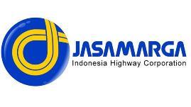 JSMR Jasa Marga Related Business Berencana IPO di BEI pada Tahun Depan – Koran BUMN