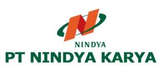 BRIS Nindya Karya Sinergi Dengan Bank Syariah Indonesia Dalam Rangka Kerjasama Penjualan Unit The Purinatha Cluster – Koran BUMN