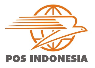 SIMA Pos Indonesia Gratiskan Distribusi 4.600 Paket APD di Pelosok Tanah Air Baik Jawa maupun Luar Jawa. – Koran BUMN