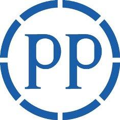 PTPP PTPP Melalui Anak Usaha PP Infrastruktur Laksanakan Pasang Tiang Pertama SPAM Lintas Kota Pekanbaru – Koran BUMN