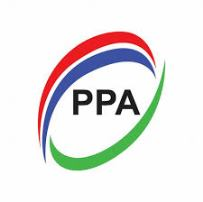 BBKP PPA Raih Pendanaan dari KB Bukopin Senilai US$75 Juta – Koran BUMN