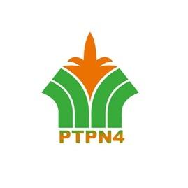 IKBI PTPN IV Gelar Bazar Produk PTPN Group dan UMKM – Koran BUMN