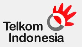 TLKM Cetak Petani Melek Digital, Telkom Indonesia Luncurkan Aplikasi Agregator Agribisnis AGREE – Koran BUMN