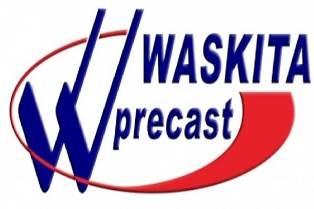 WSBP Jajaran Komisaris dan Direksi Waskita Precast Terkini – Koran BUMN