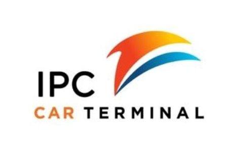 IPCC Agenda dan Hasil Gelaran RUPS Tahunan dan Luar Biasa IPCC – Koran BUMN
