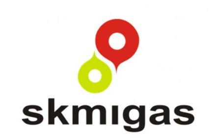 MEDC SKK Migas Manfaatkan Aset Idle untuk Perpanjang Usia Produksi di Blok Lematang – Koran BUMN