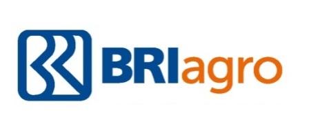 AGRO BRI Agro Persiapkan dan Konsolidasi Menuju Bank Digital – Koran BUMN
