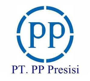 PPRE Sebagai Kontraktor Hauling Weda Bay, PP Presisi Catat Pencapaian 84 % dari Total Target Hingga Akhir 2021 – Koran BUMN