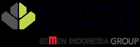 SMCB Jadwal Sementara Rights Issue Solusi Bangun Indonesia – Koran BUMN