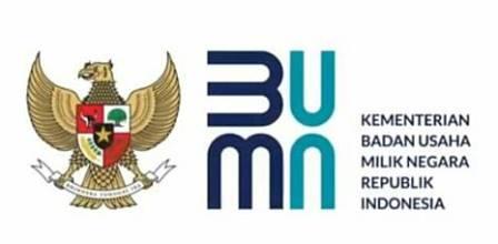 INAF Berita Singkat BUMN : SIG, Pelindo 1, PTPN X, KAI, Pupuk Kaltim, Angkasa Pura Airport, Indofarma, PNM – Koran BUMN