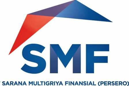 HOME SMF Beri Fasilitas Pembiayaan hingga Rp2 triliun untuk Program Pembiayaan Mikro Perumahan kepada PNM – Koran BUMN