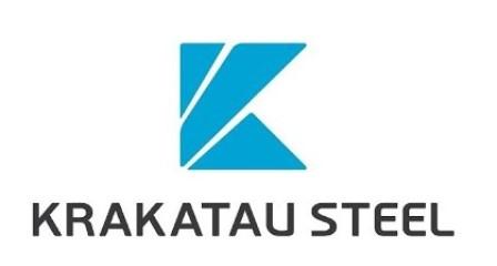 KRAS Target Tahun 2021, Penjualan Produk Baja Krakatau Steel Tumbuh 25 Persen – Koran BUMN