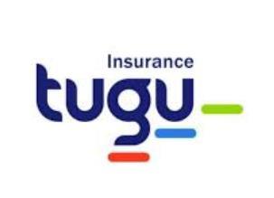 TUGU Emil Hakim Resmi Jabat Sebagai Direktur Keuangan Tugu Insurance – Koran BUMN