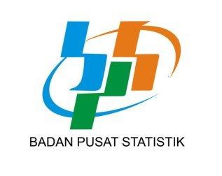 Neraca Dagang Indonesia Suplus US$4,37 Miliar pada September 2021 – Koran BUMN