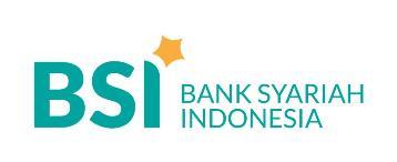 Kinerja 3 Bank Syariah Bumn Sebelum Resmi Merger 1 Februari 2021 Koran Bumn